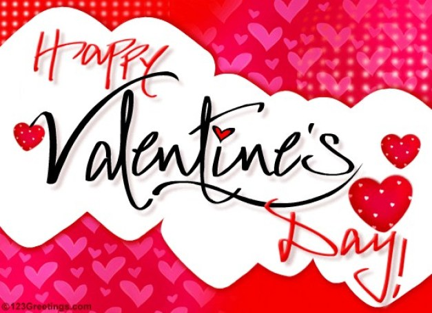 Happy-Valentines-Day-8