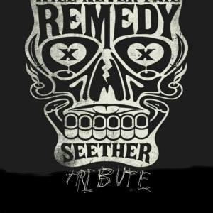 REMEDY SKULL