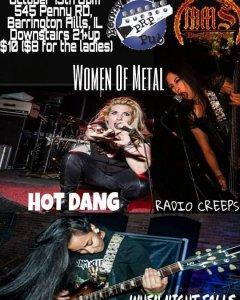 woman-of-metall