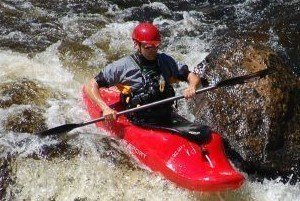 whitewater-email-newsletter
