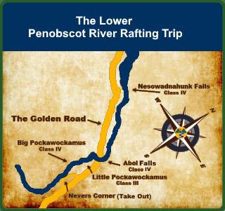 lower-penobscot-rafting-in-maine