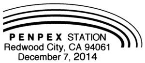 PENPEX_2014-12-07_Rainbow_Cancel_2
