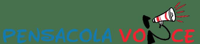 PensacolaVoice.com