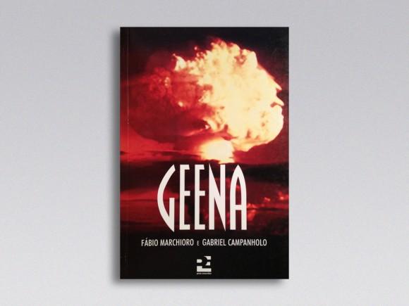 Geena