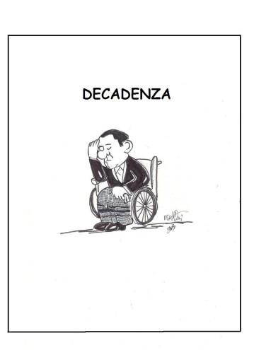 https://i1.wp.com/www.pensalibero.it/wp-content/uploads/2013/09/Decadenza--359x495.jpg