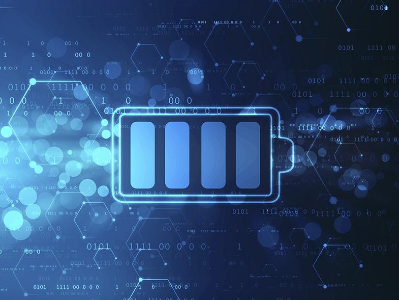 Baterias do futuro serão livres de metais tóxicos - Pensamento Verde