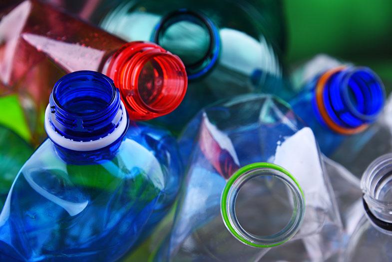 O que podemos fazer para reciclar mais plásticos? - Pensamento Verde