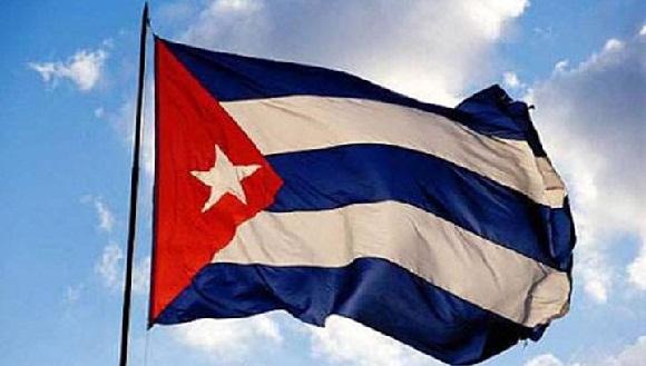 https://i1.wp.com/www.pensandoamericas.com/sites/default/files/blogs_imagenes/bandera-cubana1.jpg