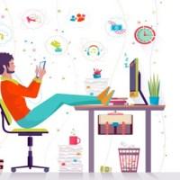 6 Modos de acabar de vez com a procrastinação