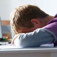 Cyberbullying: agressão virtual