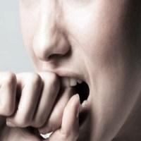 Dica de como diminuir a ansiedade em só 30 segundos