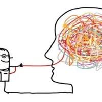 Psicoterapia, porque não?