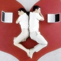 As consequências dos romances virtuais