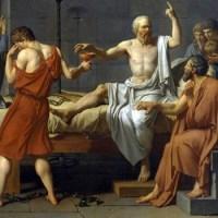 Filosofia: 30 Textos que você deve ler