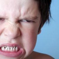 O egocentrismo infantil segundo Piaget
