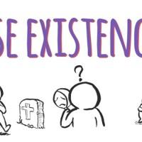 5 Sinais que podem mostrar que você está passando por uma crise existencial