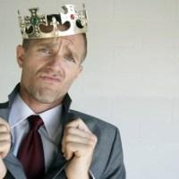 15 Comportamentos que narcisistas não tem