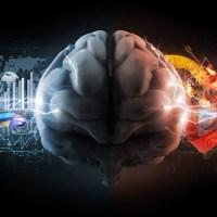 7 Razões que provam que você é mais inteligente que você pensa