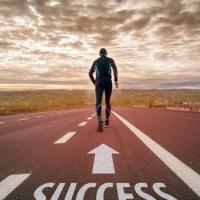 Hábitos comuns que podem te impedir de atingir o sucesso