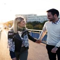 Diálogo: O Sucesso do relacionamento