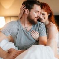 Hábitos saudáveis de casais felizes