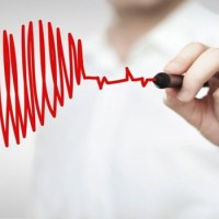 Humanização e Saúde: o que está em primeiro lugar?