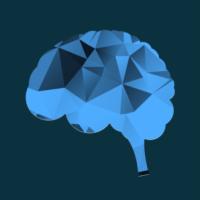 Perspecticídio: a técnica de lavagem cerebral usada por manipuladores