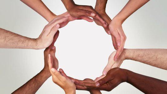 Círculos de confiança: dê a cada um o lugar que merece