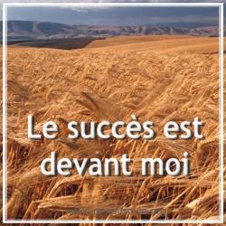 succes-devant0