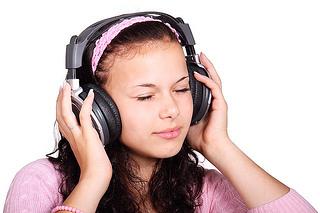 Comment entendre sa voix intérieure
