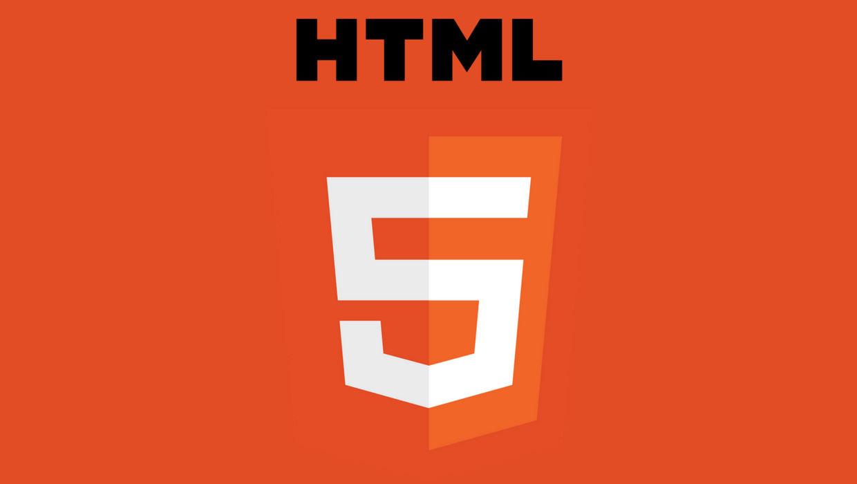 ¿Cómo crear mi primera página web? HTML