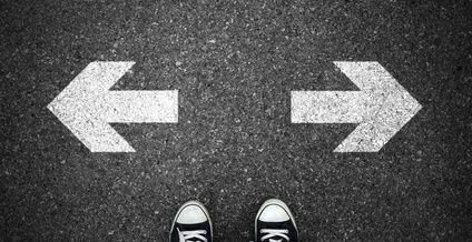 Comment faire les bons choix au bon moment - Penser et Agir : Le ...