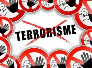 """Résultat de recherche d'images pour """"photos Rav Haïm Dynovisz - stop terrorisme"""""""