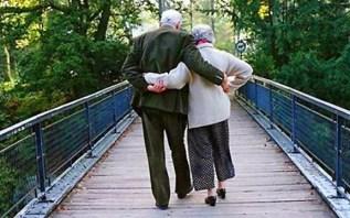 sposi-anziani-2