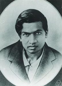 220px-Srinivasa_Ramanujan_-_OPC_-_2