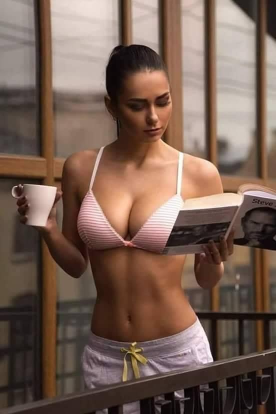 In amore, le donne sono professioniste, gli uomini principianti…