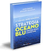 Strategia aziendale ed efficacia comunicativa