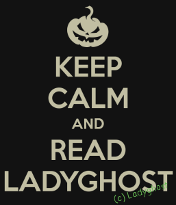 keep-calm-and-read-ladyghost-1