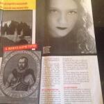 esorcismi e misteri_pagina2