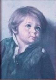 crying-boy-amadio