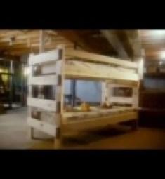 tallmans_bed