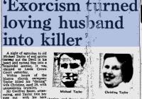 Michael-Taylor-Exorcism