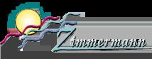 Pension Zimmermann