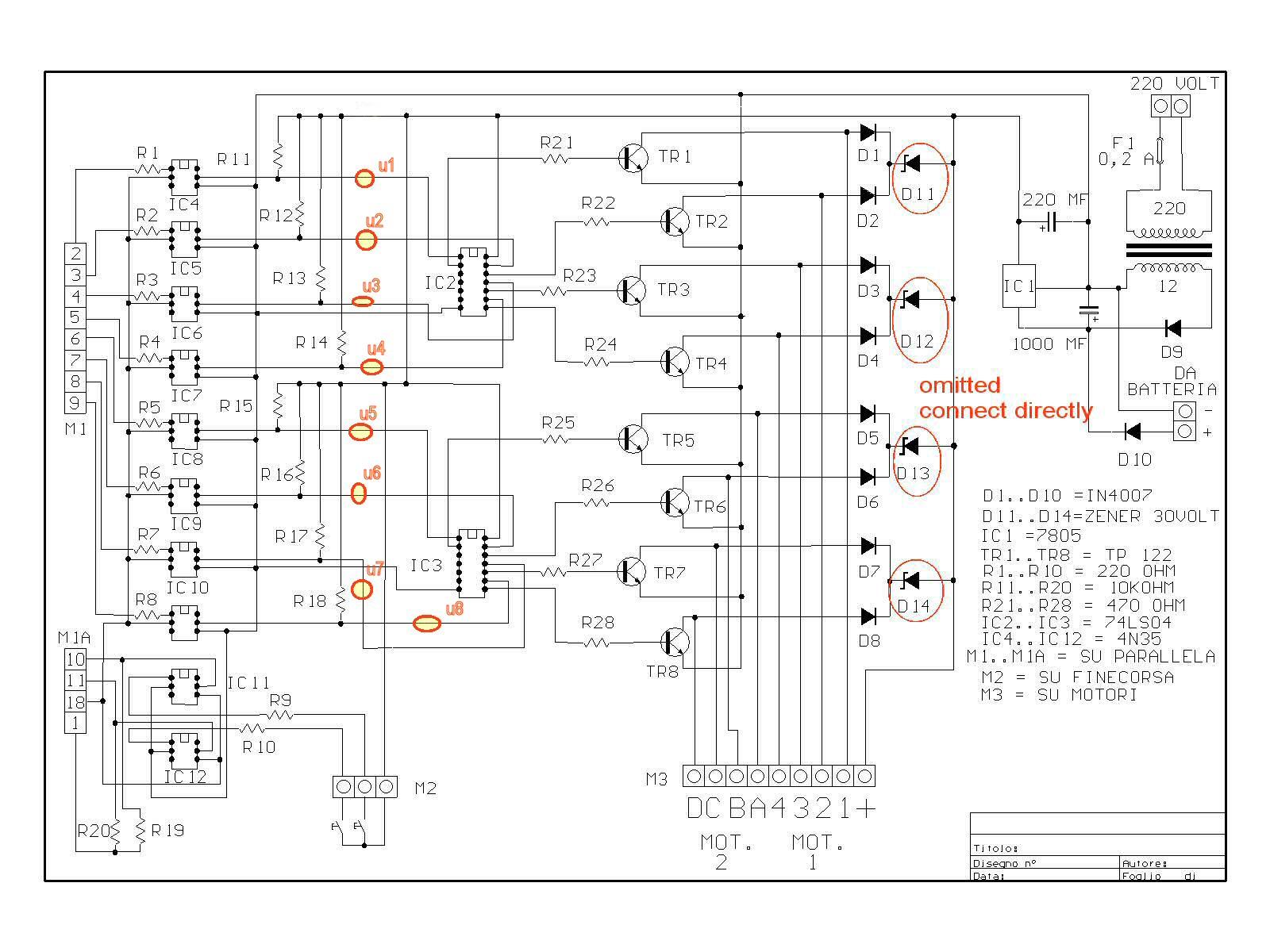 R Ic8pof S Crazy Rf Power Amplifier Tuner