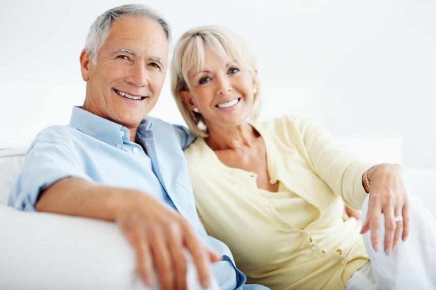 Denver best and most popular online dating websites totally free
