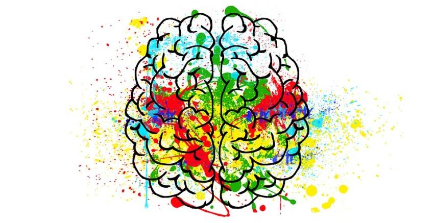 Tu chiamale, se vuoi, emozioni… Fare Arte con i Pensieri è possibile