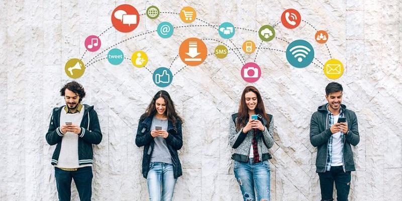 Social Media, essere always on. Quali sono i rischi del nostro millennio?