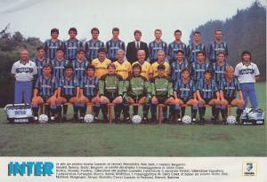 13scudetto88-89