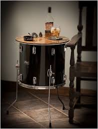 Music Themed Furniture