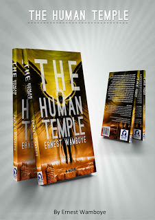 The Human Temple